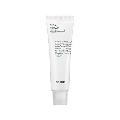 [COSRX] Pure Fit Cica Cream