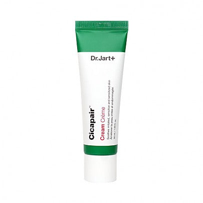 Dr.Jart Cicapair Cream