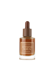[I'm from] Ginseng Serum