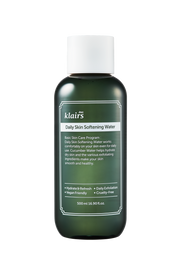 [dear Klairs] Daily Skin Softening Water