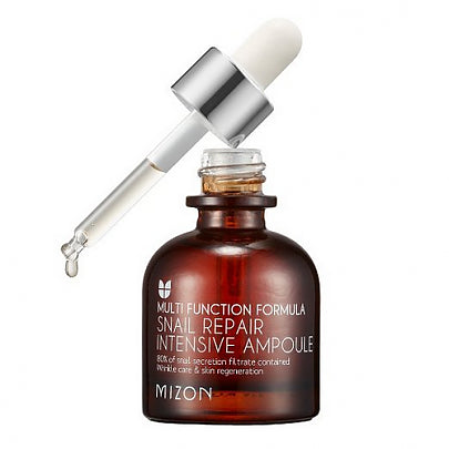 [Mizon] Snail Intensive Repair Ampoule 30ml