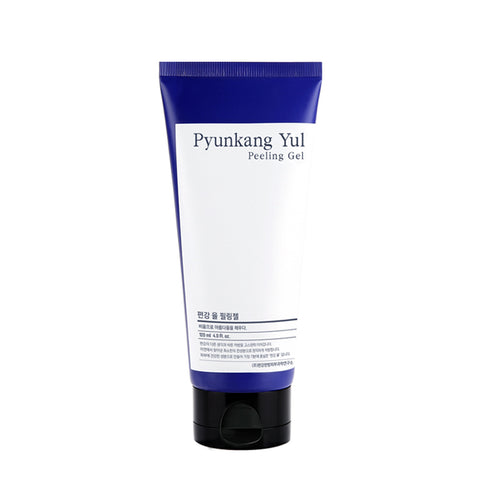 [Pyunkang Yul] Peeling Gel 120ml