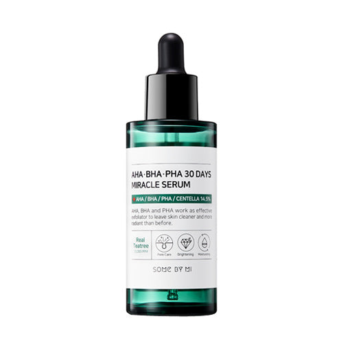 [Some by mi] AHA.BHA.PHA 30 Days Miracle Serum