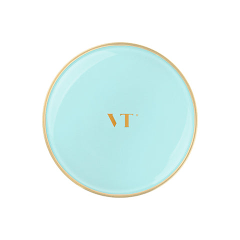 [VT Cosmetics] VT Essence Sun Pact