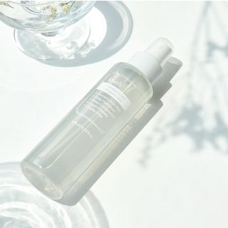 [dear Klairs] Fundamental Ampule Mist