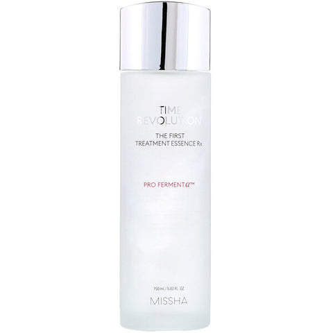 [Missha] Time Revolution The First Treatment Essence Rx (150 ml)