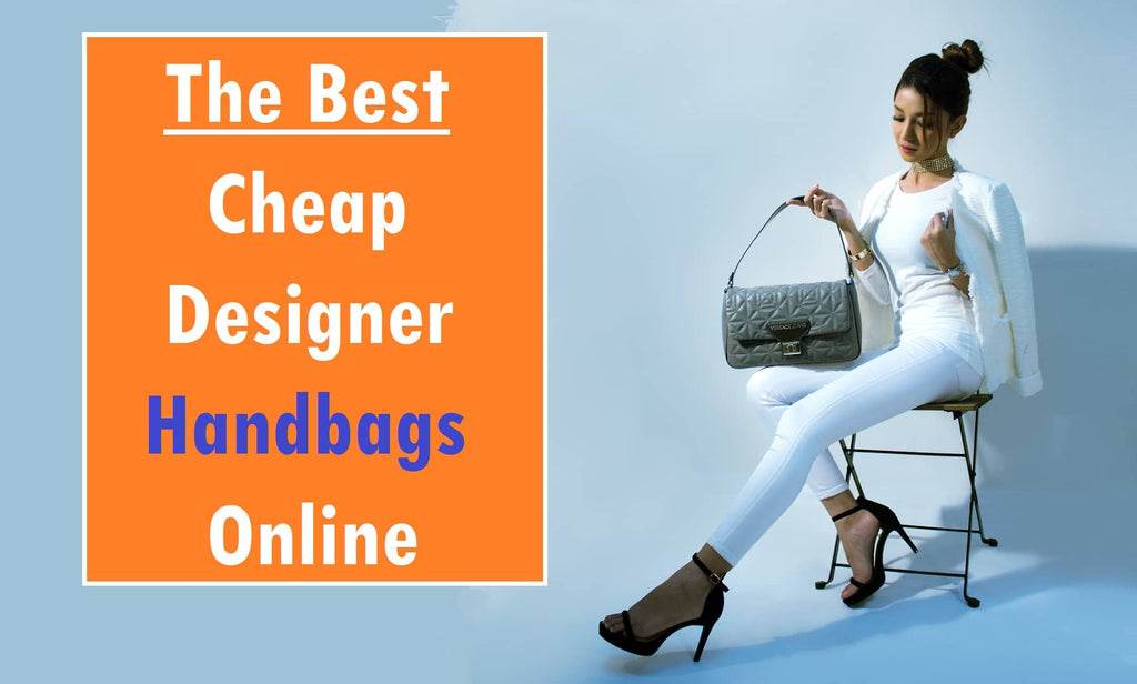 Best Cheap Designer Handbags Online