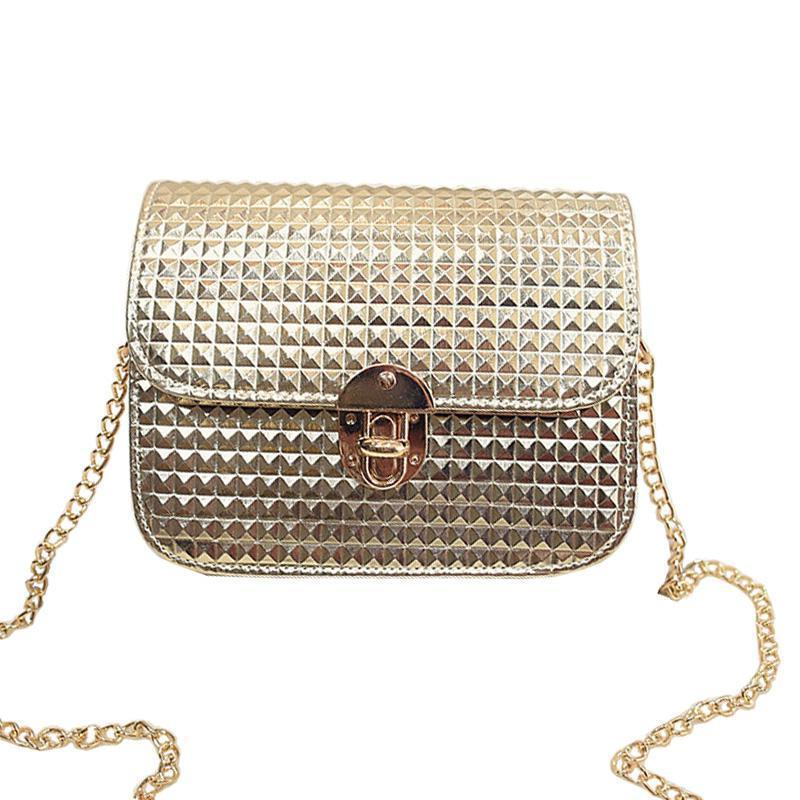 Classy Women Mini Bag - 4 Colors - Classy Women Collection