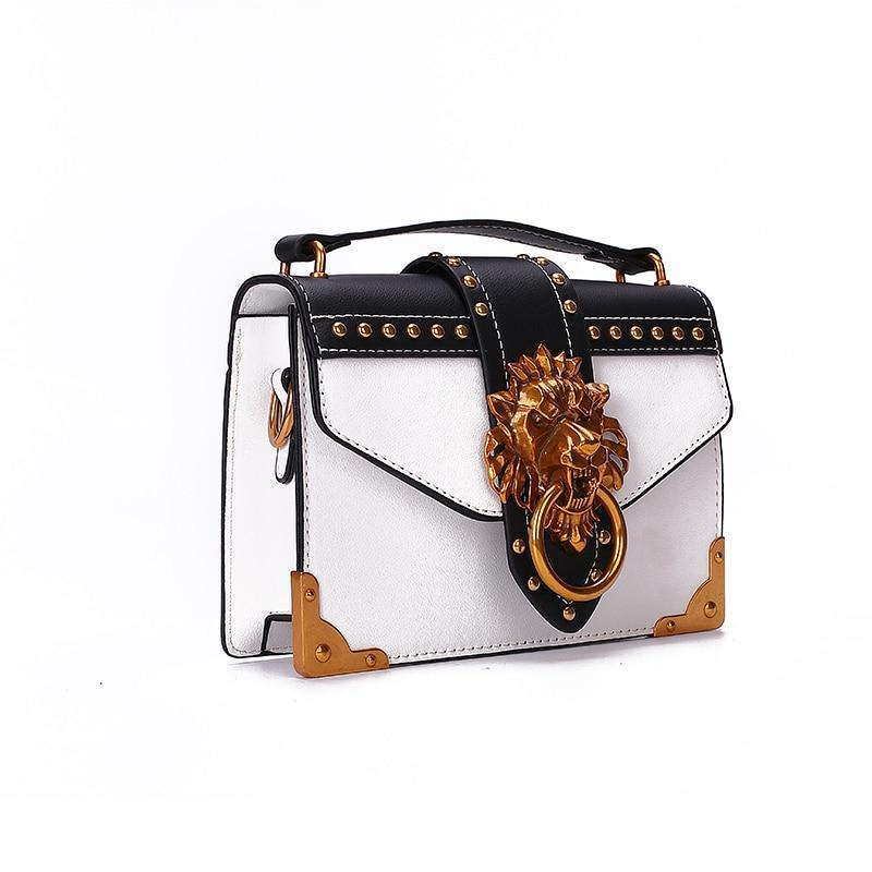 Classy Women Limited Edition Crossbody - 3 Colors