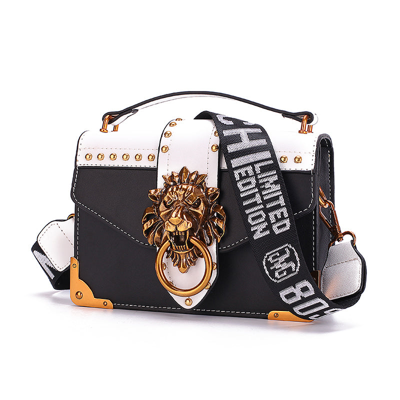 Classy Women Limited Edition Crossbody - 3 Colors | Handbag - Classy Women Collection
