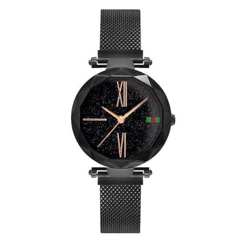 Classy Women Stardust Watch - 4 Colors | watches - Classy Women Collection