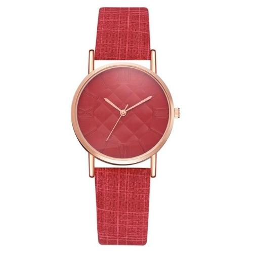 Classy Women Delicate Watch - 10 Styles | watches - Classy Women Collection