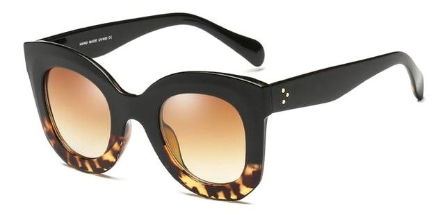 Classy Women Statement Sunglasses | sunglasses - Classy Women Collection