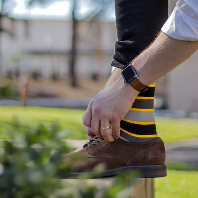 [High Quality Athletic Dress Socks Online] - Vygir