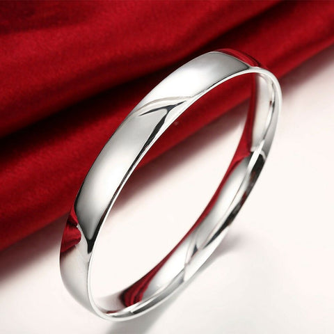 buy bangle bracelet online