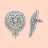 The Pieces of Elegance Earrings