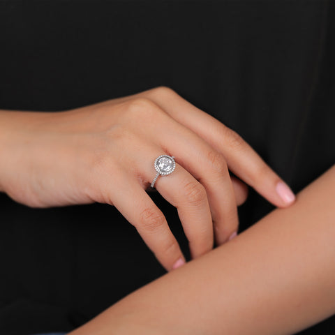 Bella Ring