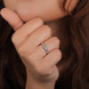 Diamond Bling Ring