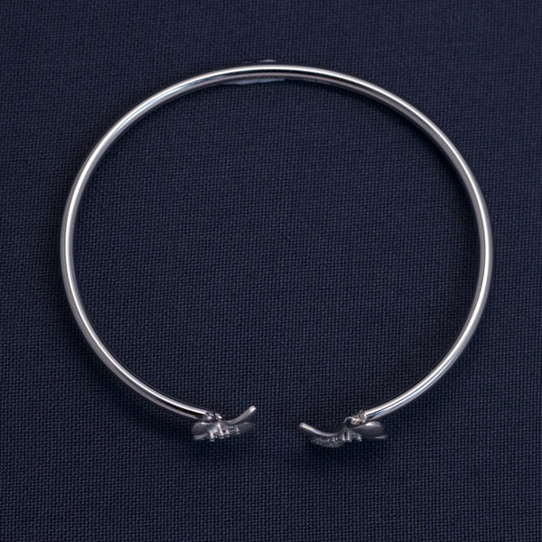 Butterfly Adjustable Bracelet