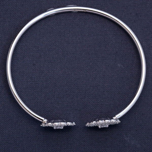 Shell Shaped Adjustable Bracelet