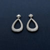 Piece of Elegance Earrings