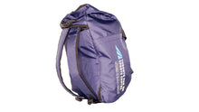 Toronto Pan Am Sports Centre Bag