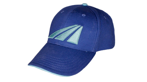 Toronto Pan Am Sports Centre Hats