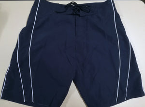 LIFEGUARD Shorts