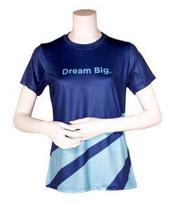 Dream Big T Shirt