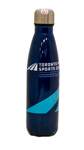 Toronto Pan Am Sports Centre Water Bottle