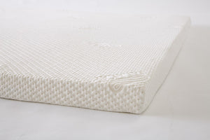 The Talalay Topper