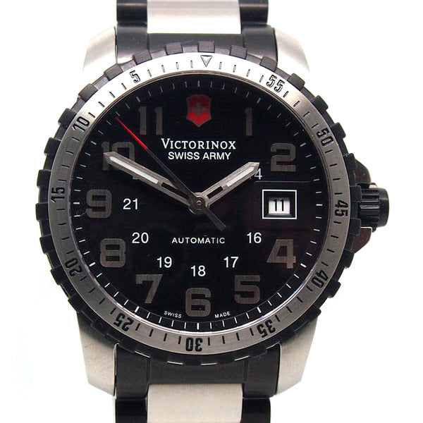 Victorinox Swiss Army Automatic
