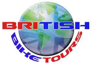 British Bike Tours
