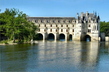 Normandy & Loire Valley Motorcycle Tour