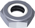 jam nuts icon