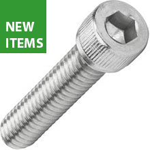 shop socket screws