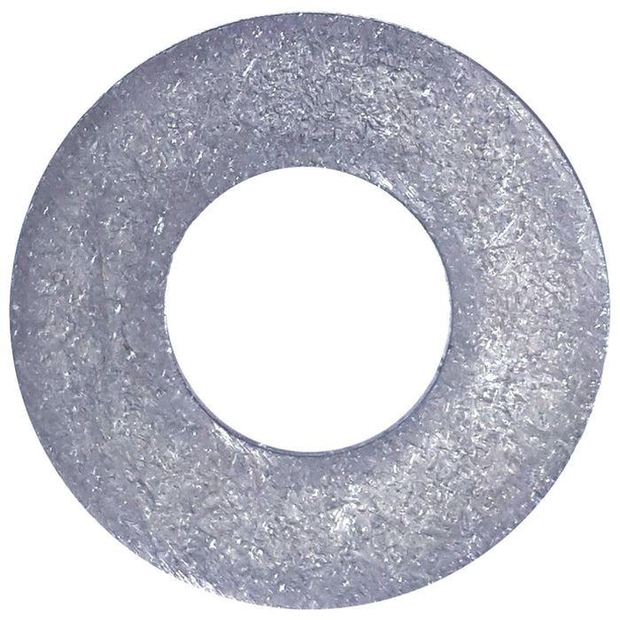 "3/4"" Flat Washers Stainless Steel 18-8, Commercial Standard Qty 25"