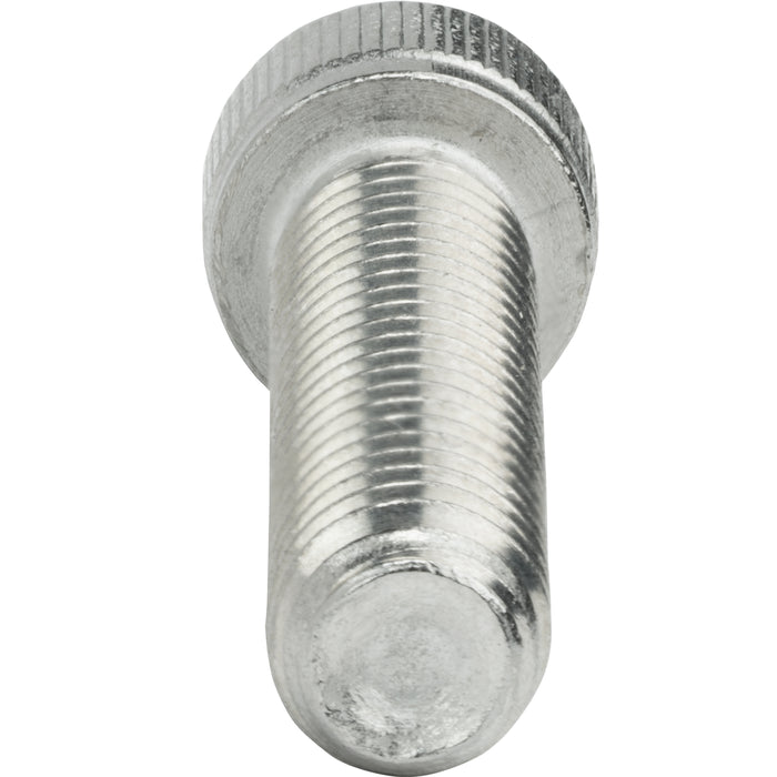"5/16-18 x 1-1/4"" Socket Head Cap Screws Full Thread Stainless Steel 18-8 Qty 10"