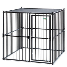 Crates & Kennels - PetSafe® Laurelview Dog Kennel