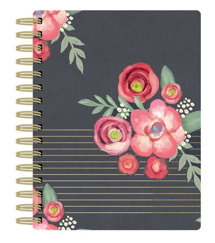 Everyday Moments Planner