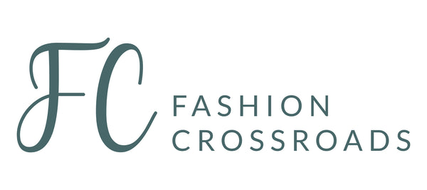 Fashion Crossroads Inc