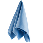 Diamond Microfiber Glass and Window Towel - Chem-X