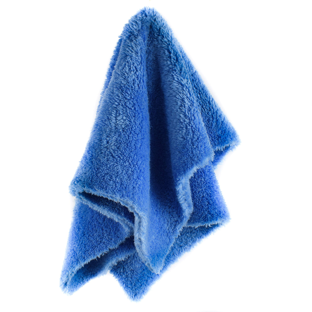 Eagle Edgeless Detailer Towel - Chem-X