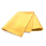 Edgeless 365 Towel - Chem-X