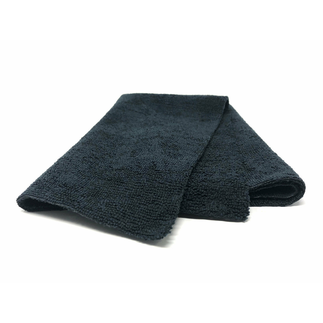 Edgeless 245 Towel - Chem-X