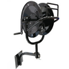 Steel Eagle 200' Swivel Reel (Wall Mount) - Chem-X