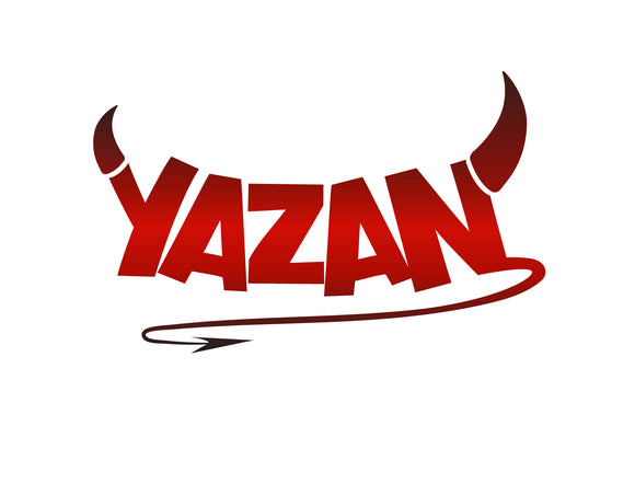 Yazan Diab Collection