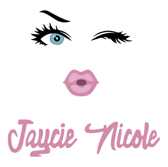 Jayce Nicole Collection