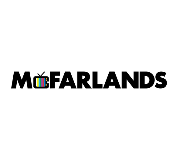 The McFarlands Collection