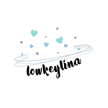 Lowkeylina Collection